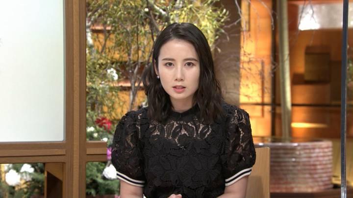 2020年12月18日森川夕貴の画像04枚目
