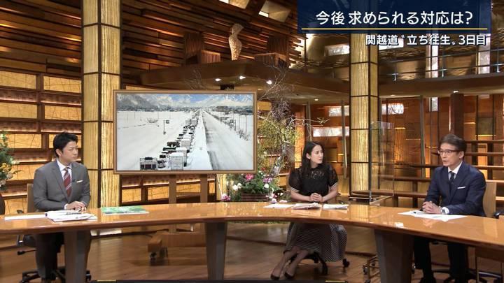 2020年12月18日森川夕貴の画像06枚目