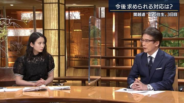 2020年12月18日森川夕貴の画像07枚目