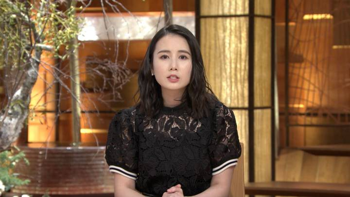 2020年12月18日森川夕貴の画像09枚目