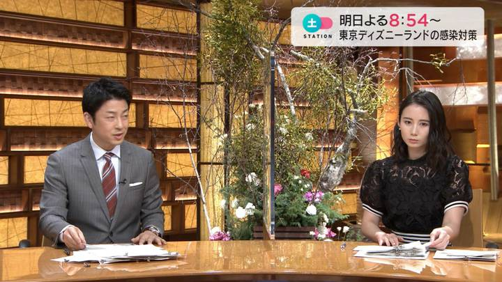 2020年12月18日森川夕貴の画像14枚目