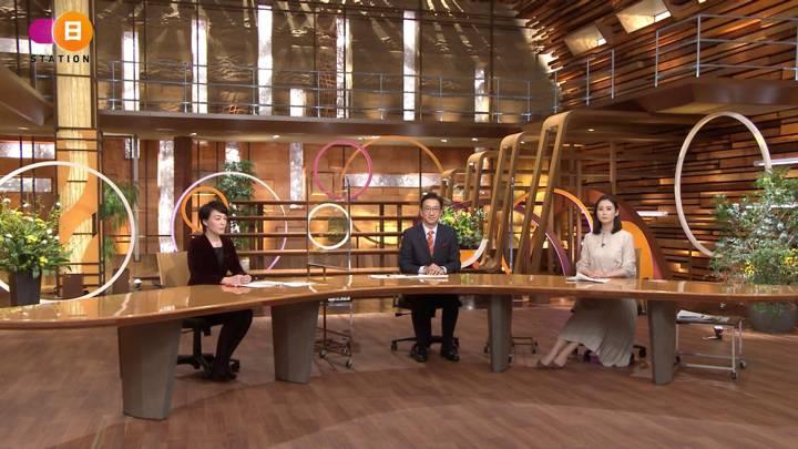 2020年12月20日森川夕貴の画像03枚目