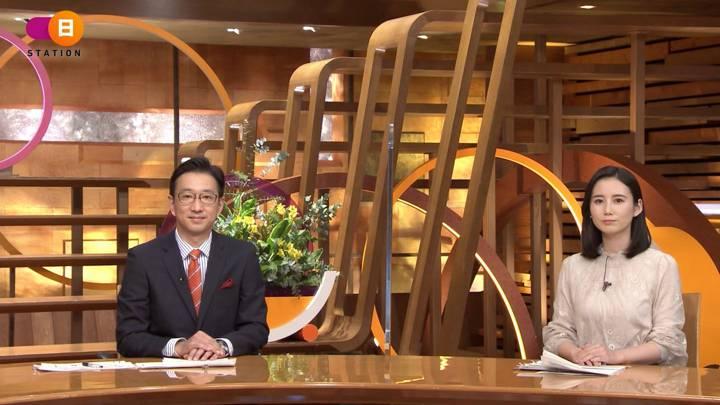 2020年12月20日森川夕貴の画像04枚目
