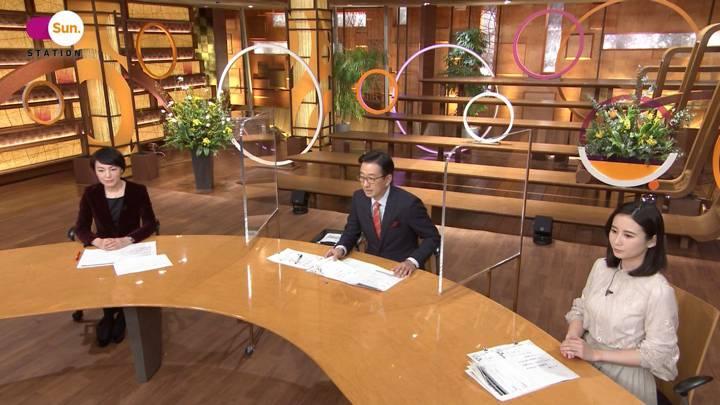 2020年12月20日森川夕貴の画像07枚目