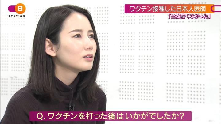 2020年12月20日森川夕貴の画像15枚目