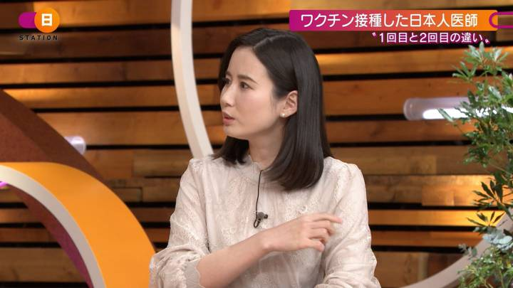2020年12月20日森川夕貴の画像21枚目