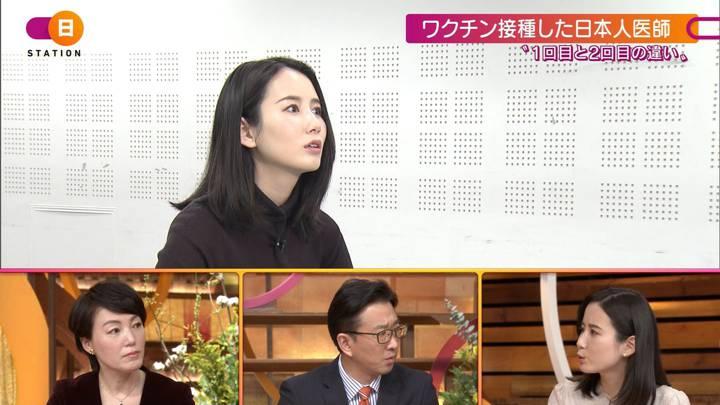 2020年12月20日森川夕貴の画像23枚目