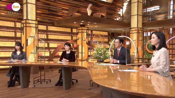 2020年12月20日森川夕貴の画像28枚目
