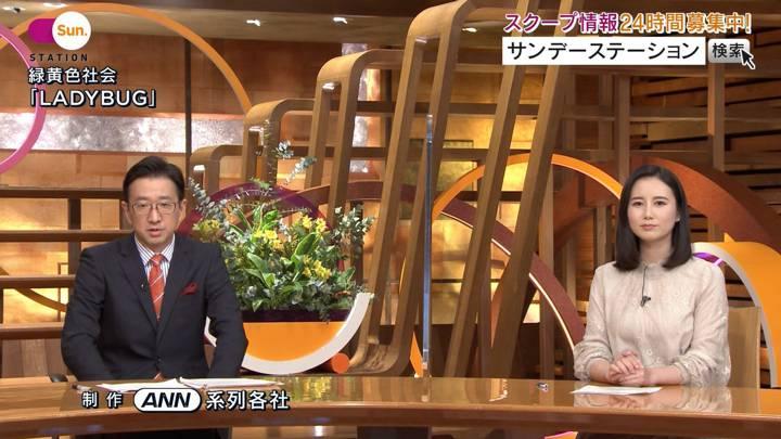 2020年12月20日森川夕貴の画像29枚目