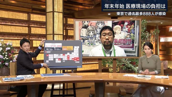 2020年12月24日森川夕貴の画像08枚目