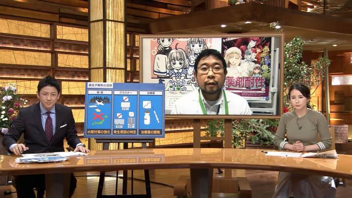 2020年12月24日森川夕貴の画像18枚目