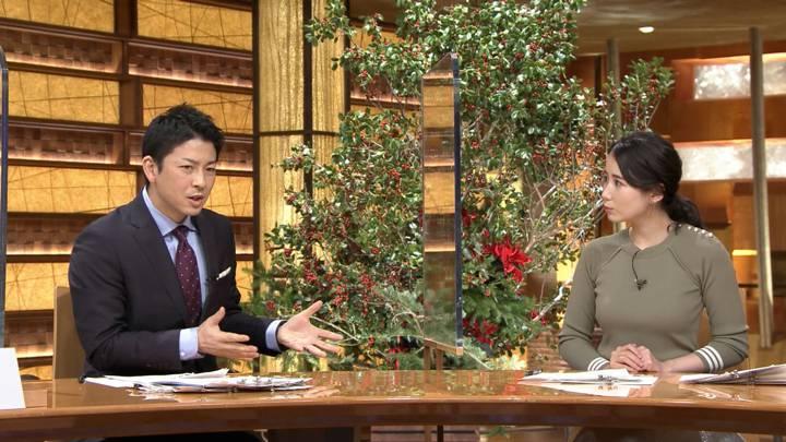 2020年12月24日森川夕貴の画像19枚目