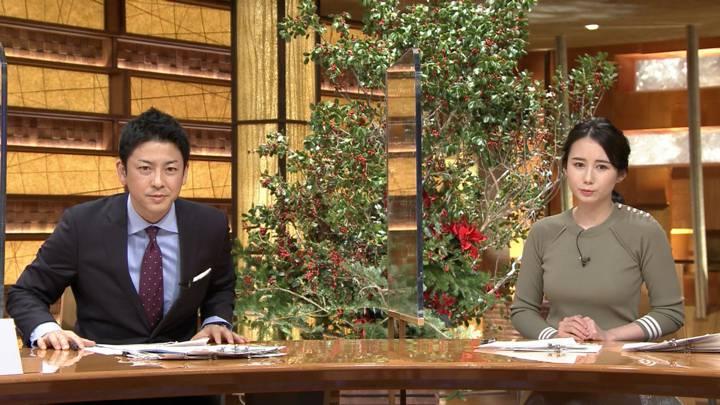 2020年12月24日森川夕貴の画像20枚目