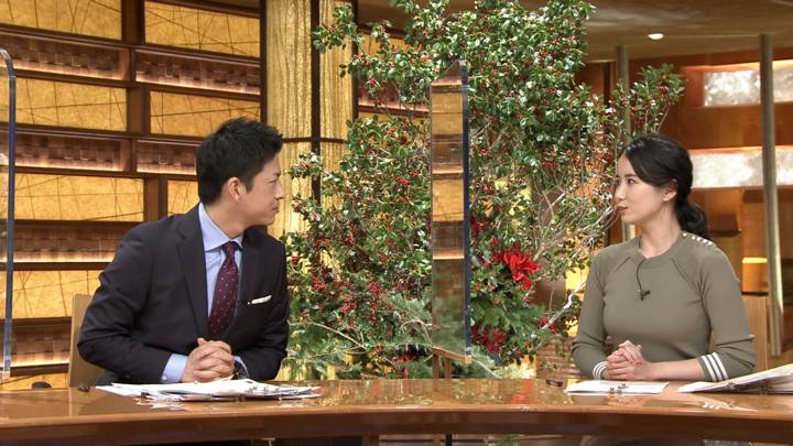 2020年12月24日森川夕貴の画像21枚目