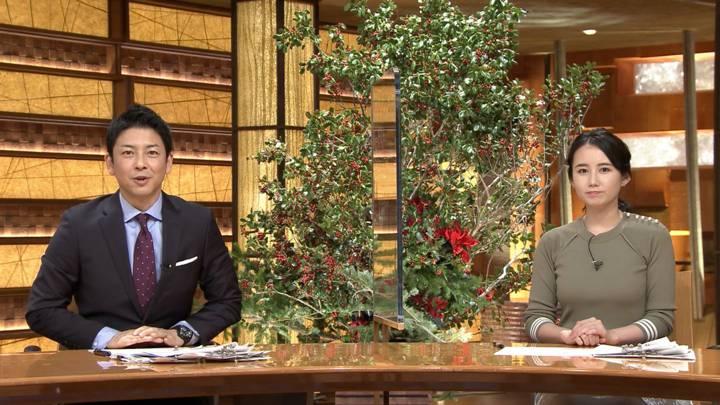 2020年12月24日森川夕貴の画像24枚目