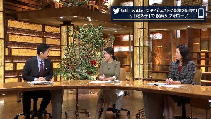 2020年12月24日森川夕貴の画像25枚目