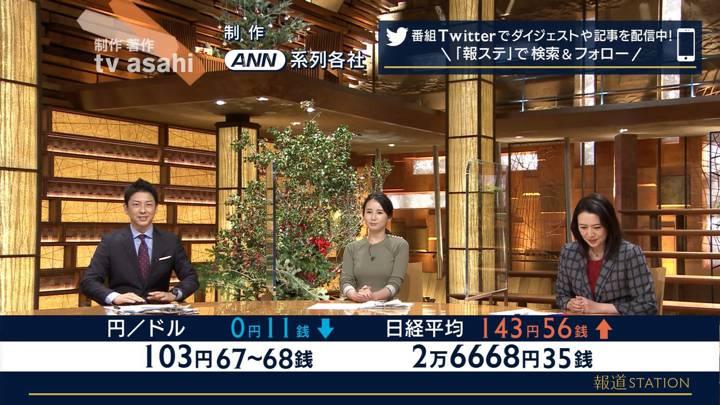 2020年12月24日森川夕貴の画像27枚目