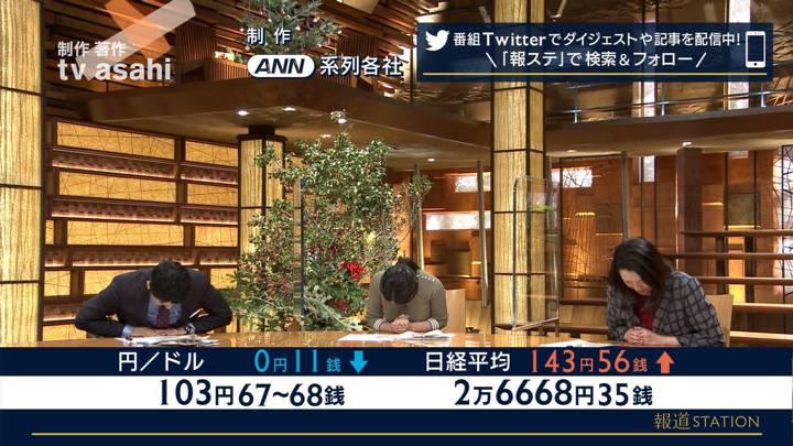 2020年12月24日森川夕貴の画像28枚目