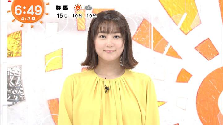 2020年04月02日永尾亜子の画像03枚目