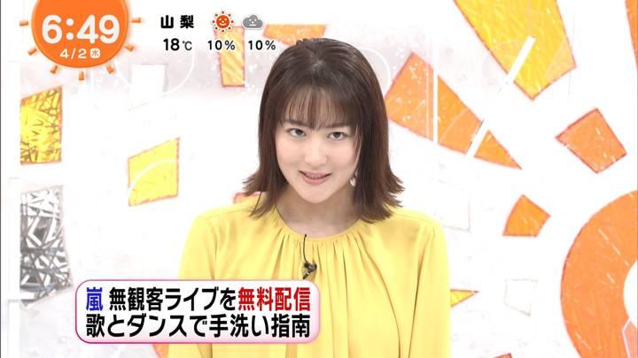 2020年04月02日永尾亜子の画像06枚目