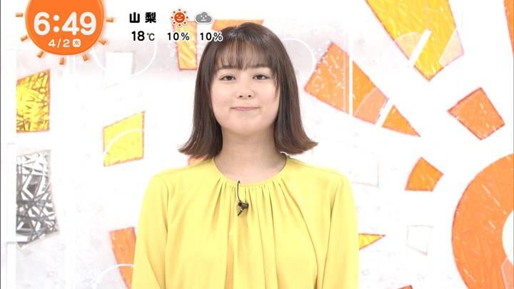 2020年04月02日永尾亜子の画像07枚目