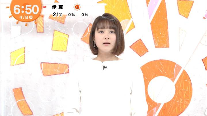 2020年04月08日永尾亜子の画像03枚目