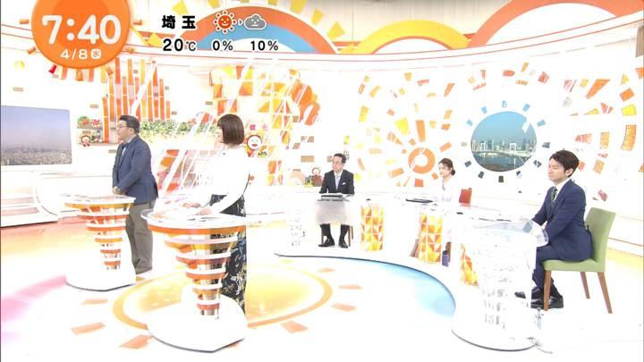 2020年04月08日永尾亜子の画像06枚目