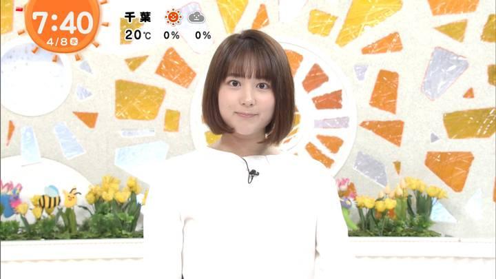 2020年04月08日永尾亜子の画像10枚目