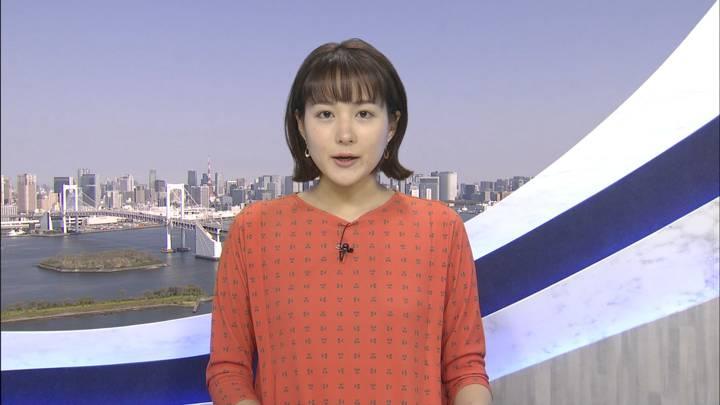 2020年04月09日永尾亜子の画像09枚目