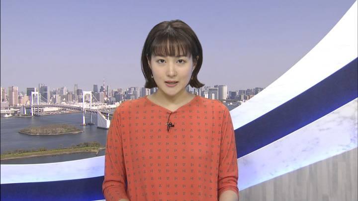 2020年04月09日永尾亜子の画像11枚目