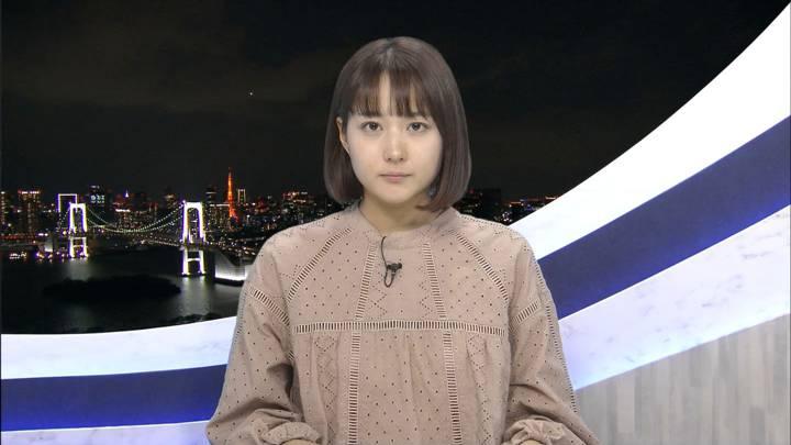 2020年04月11日永尾亜子の画像01枚目