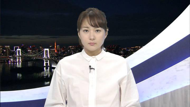 2020年04月18日永尾亜子の画像01枚目
