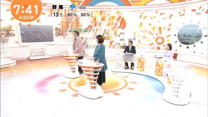2020年04月20日永尾亜子の画像12枚目