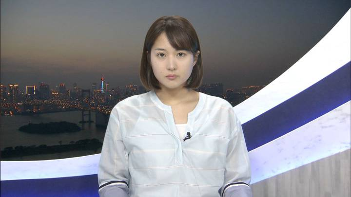 2020年05月02日永尾亜子の画像01枚目