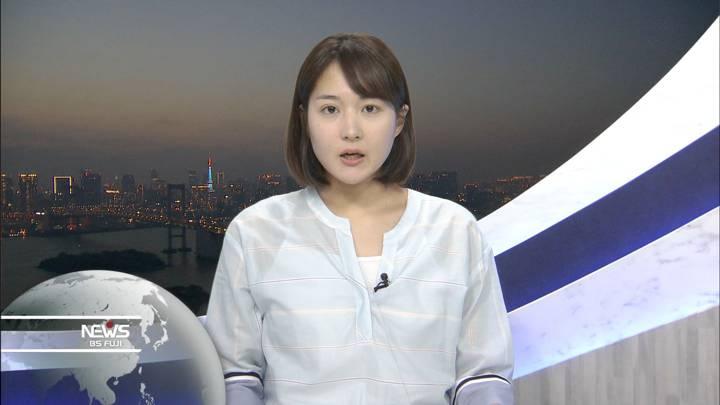 2020年05月02日永尾亜子の画像02枚目