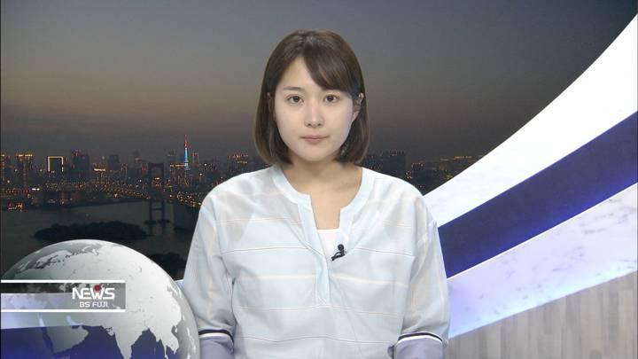 2020年05月02日永尾亜子の画像03枚目