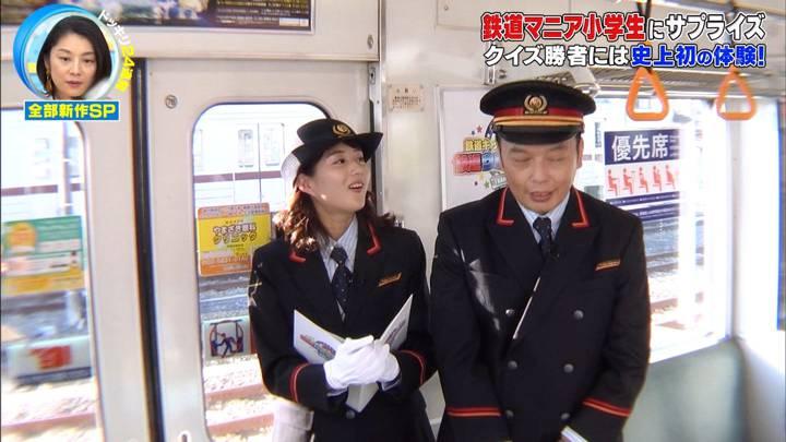 2020年05月02日永尾亜子の画像11枚目