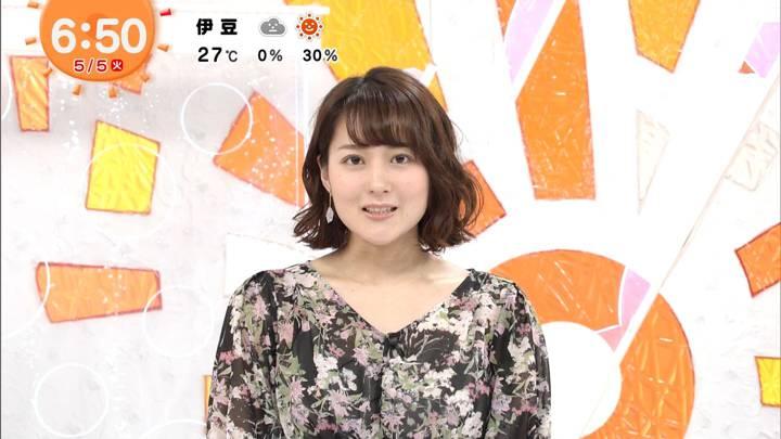 2020年05月05日永尾亜子の画像04枚目