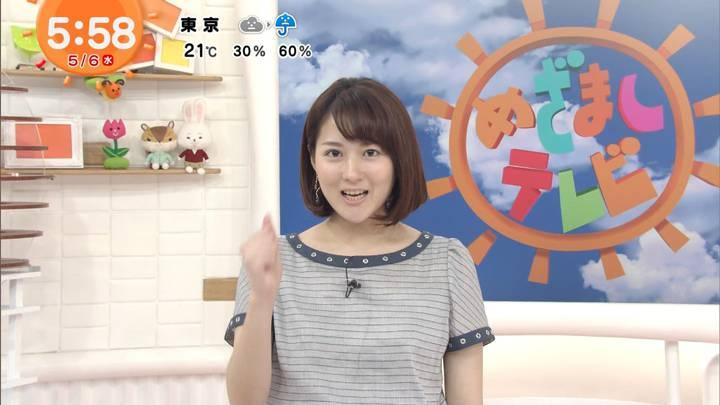 2020年05月06日永尾亜子の画像03枚目