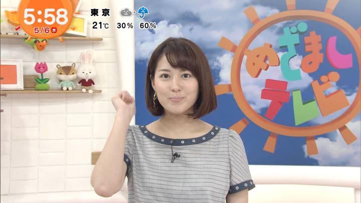 2020年05月06日永尾亜子の画像04枚目