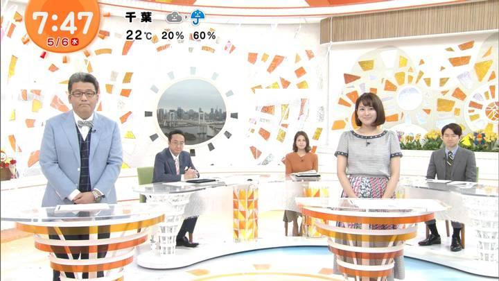 2020年05月06日永尾亜子の画像12枚目