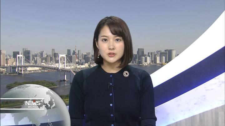 2020年05月14日永尾亜子の画像14枚目