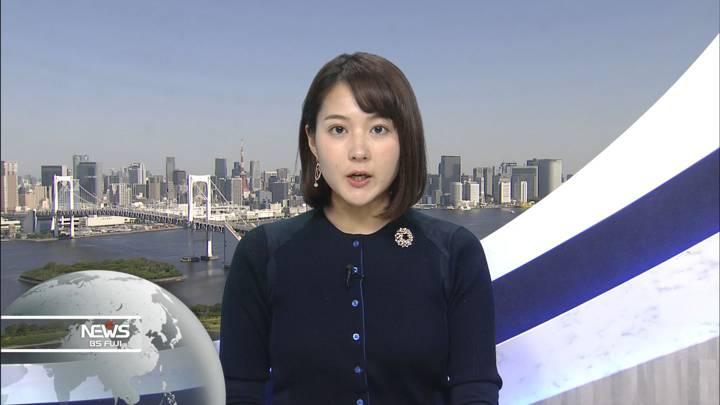 2020年05月14日永尾亜子の画像15枚目