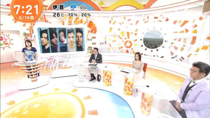 2020年05月19日永尾亜子の画像12枚目