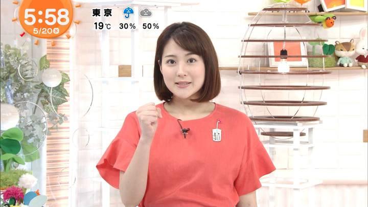 2020年05月20日永尾亜子の画像02枚目