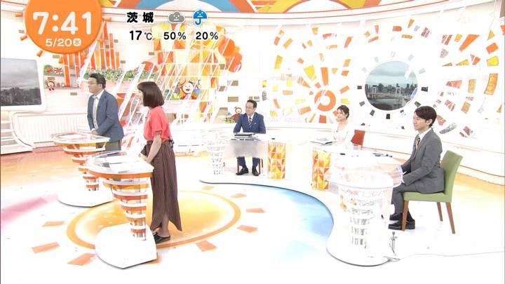 2020年05月20日永尾亜子の画像13枚目
