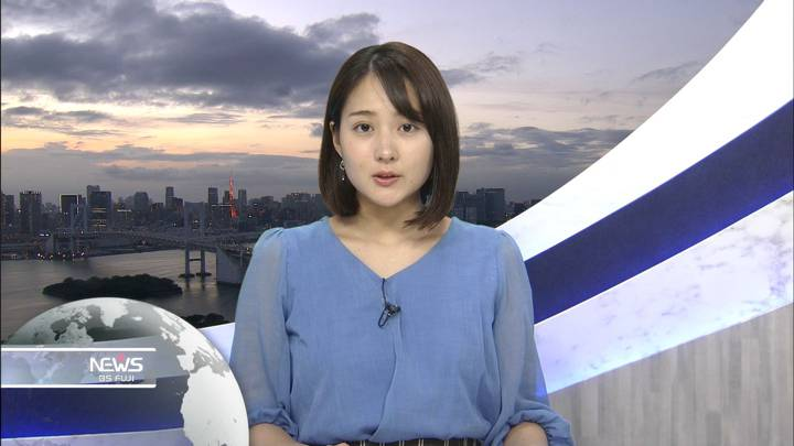 2020年05月23日永尾亜子の画像05枚目