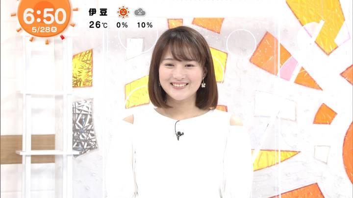 2020年05月28日永尾亜子の画像06枚目