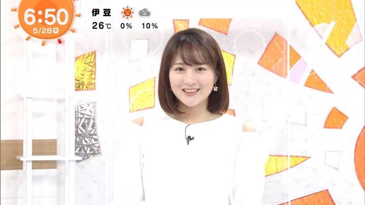 2020年05月28日永尾亜子の画像07枚目