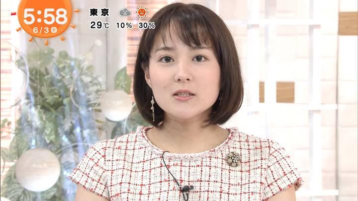 2020年06月03日永尾亜子の画像07枚目
